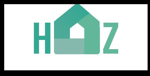 HAZ Inmobiliario