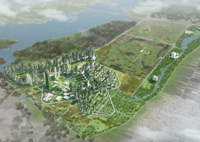 Ciudad Forestal 05